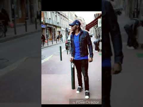 Fally ipupa guerrier feat Shay ( officielle )