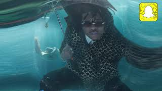 Gunna - Derek Fisher (Clean) Ft. Lil Baby (Drip or Drown 2)
