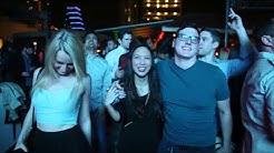 SUMMIT Night Club   Austin TX HD