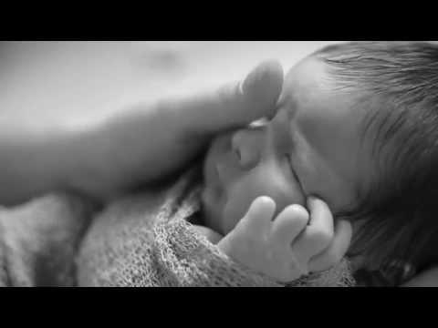 Como fazer uma tiara para suas bebes em um ensaio newborn de YouTube · Duração:  5 minutos 4 segundos