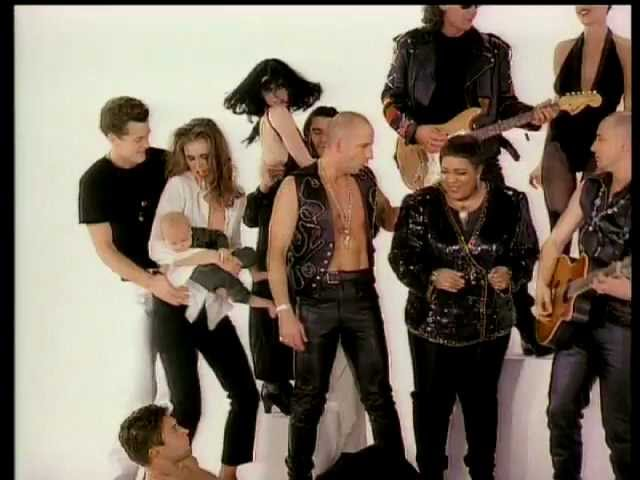 right-said-fred-dont-talk-just-kiss-official-music-video-rightsaidfreduk