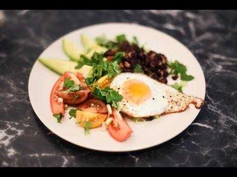 salade-de-quinoa-aux-haricots-rouges-croustillants