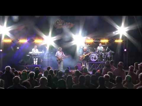 Collage - Donna Musica (Live 2013)