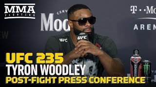 ufc-235-tyron-woodley-post-fight-press-conference-mma-fighting