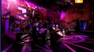 Marc Anthony, Qué Precio Tiene el Cielo, Festival de Viña 2009