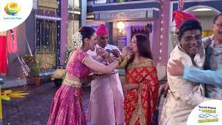 Download Diwali layi khushiyon ka uphaar, sabko mubarak ye #Diwali ka tyohaar!! #HappyDiwali #TMKOC