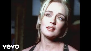 Download lagu Mindy McCready Maybe He ll Notice Her Now