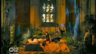 JAM & SPOON Right In The Night Original Video 90s