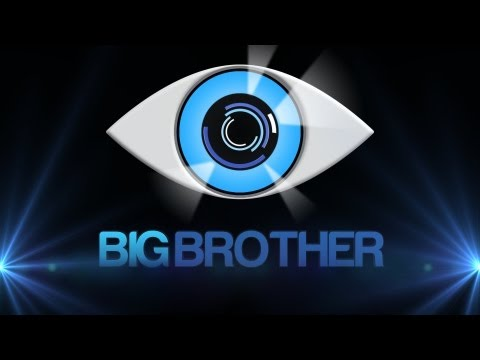 Sims Big Brother Opening Titles (Australian Based)
