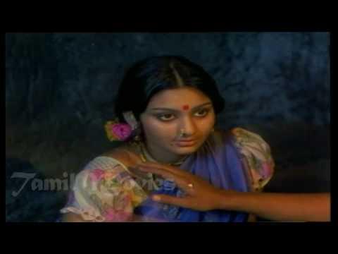 Rosapoo Ravikaikari Full Movie Part 2