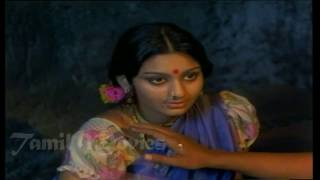 Rosapoo Ravikaikari Full Movie Part 2