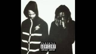 Download Xavier Wulf x Chris Travis -  Bangers Mix MP3 song and Music Video