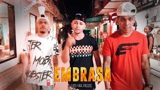 I Love Pagode - Embrasa (Cover) Vitão   I Love Jeri
