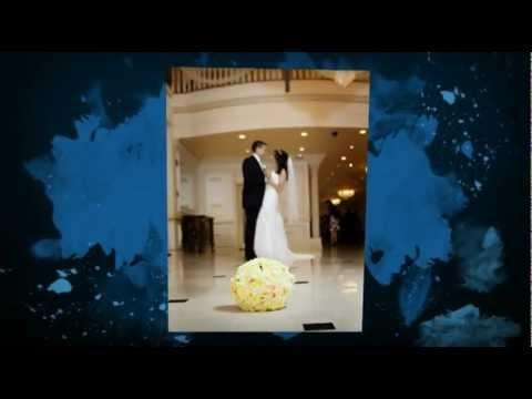 Maywood New Jersey Wedding Photo Gallery-The Tides Estates