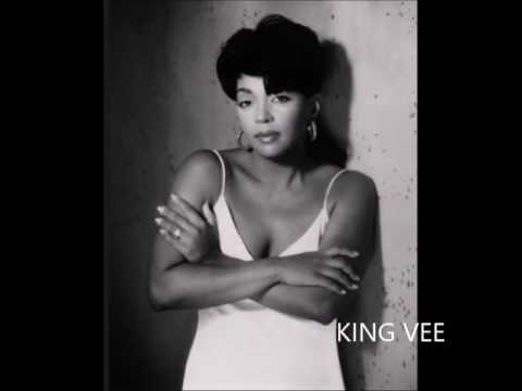 ANITA BAKER  - I Just Wanna be your Girl