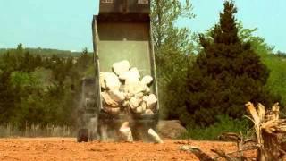 Army Careers 12N - Horizontal Construction Engineer