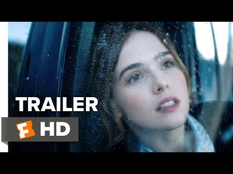 Before I Fall 'Sundance' Trailer (2017) | Movieclips Trailers
