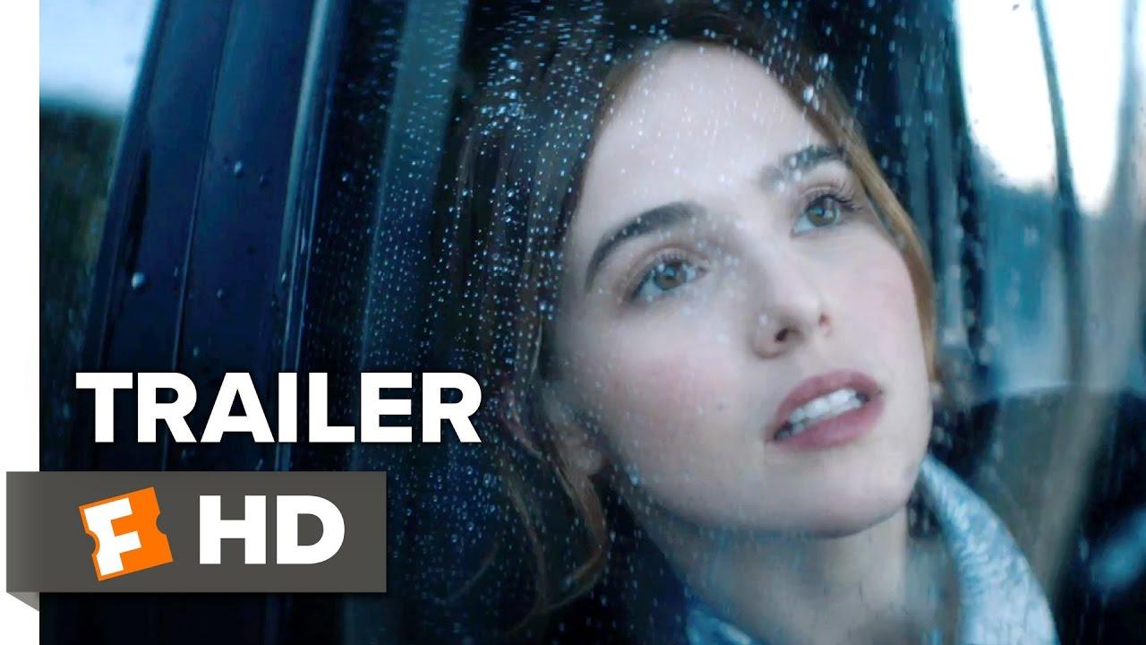 986be7767ae Before I Fall 'Sundance' Trailer (2017) | Movieclips Trailers - YouTube