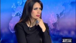 عبد العزيز الرماني يسلط الضوء على مشروع القانون التنظيمي حول الاضراب