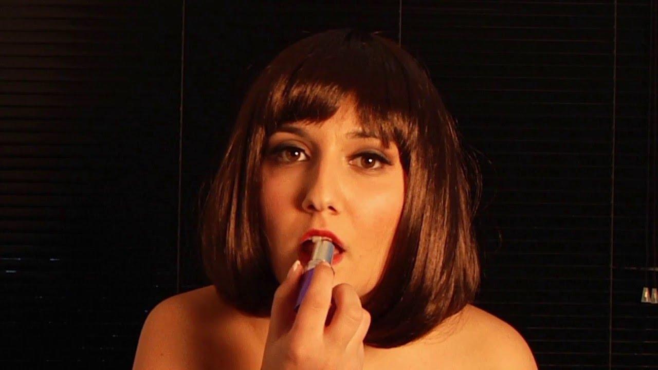 Maria Rosaria Riuzzi Nude Photos 48