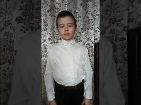 Козлов Артур, 2а,  А. В. Никишенко