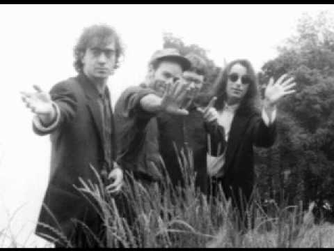 R.E.M. - Academy Fight Song