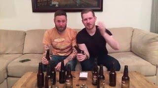 Video Beer Me Episode 23 - Okanagan Spring 1516 download MP3, 3GP, MP4, WEBM, AVI, FLV November 2017