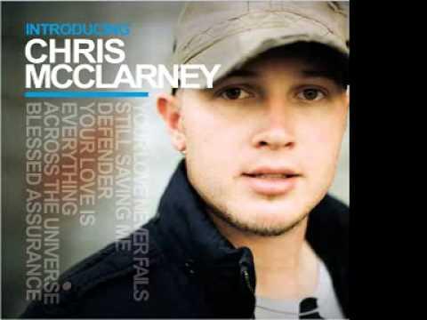chris-mcclarney-blessed-assurance-missamina
