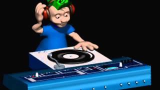 Ruskie Disco Polo - ATC - All Around The World La La La