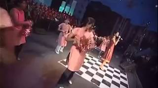 Nallavarae  - Sharon Dhinakaran