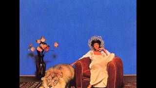 Minnie Riperton: Don