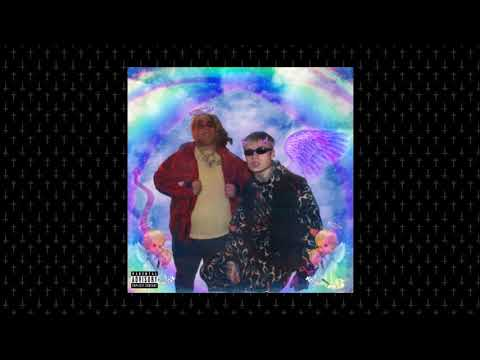 BEXEY & Fat Nick - Stay Alive