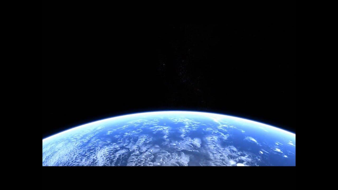 Lecrae - Gravity Promo - YouTube
