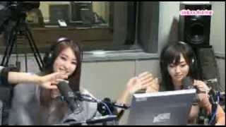 130301 SISTAR19 @ Boom Young Street (4/4)