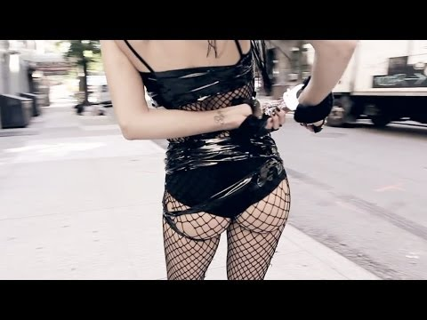 Neon Hitch - No Hands (Waka Flocka Cover) [Official Cover Video]