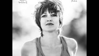 Watch Anais Mitchell Cosmic American video