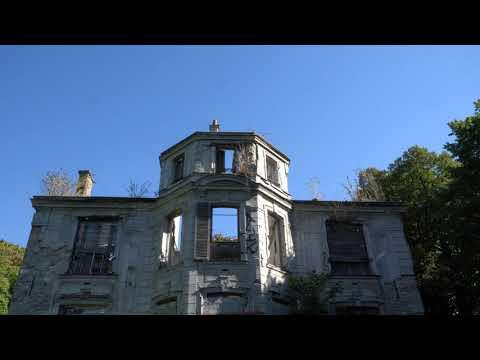 goussainville-est-une-ville-de-la-banlieue-nord-de-paris,-à-l'est-du-département-du-val-d'oise.