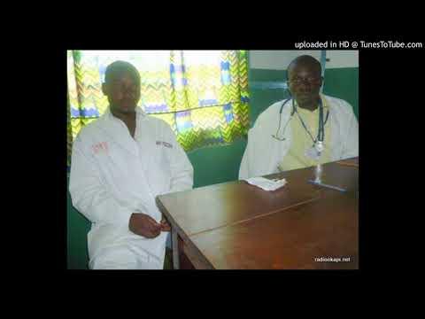 Tshopo : les médecins refusent de toucher leurs primes à la FN Bank