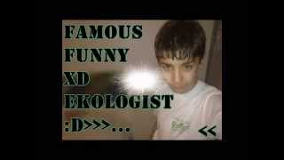 FamouS FunnY XD 3 [FFXD]