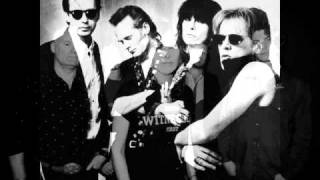 Watch Pretenders Precious video