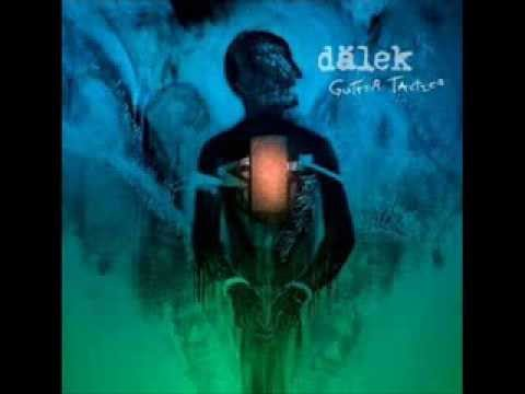 Dälek - We Lost Sight