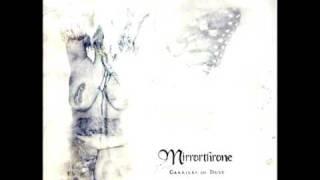 Mirrorthrone-De L