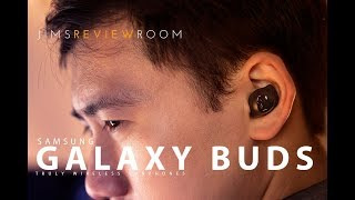 samsung-galaxy-buds-for-129-review