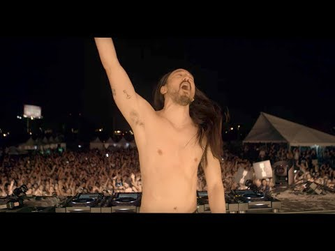 Dim Mak Miami 2017 @ RC Cola Plant After Movie