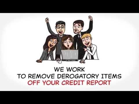 MALIBU CREDIT REPAIR LLC