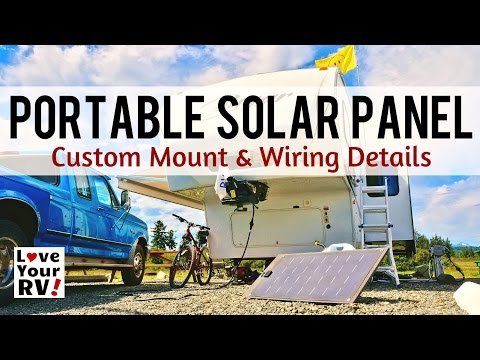 Stupid Easy Solar For Going Off Grid Rvs And Boondocking