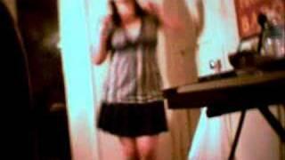 Bianca'se Dance