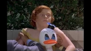 The Partridge Family S01E07 Danny and the Mob
