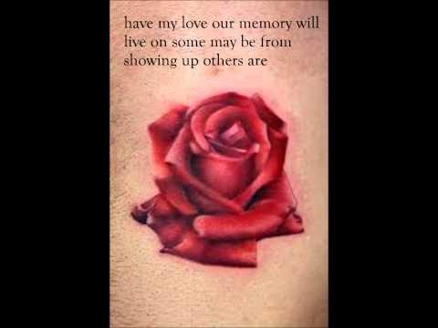 Dropkicks Murphys - Rose Tattoo lyrics