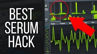 The BEST Serum Hack That You Need To Know!
